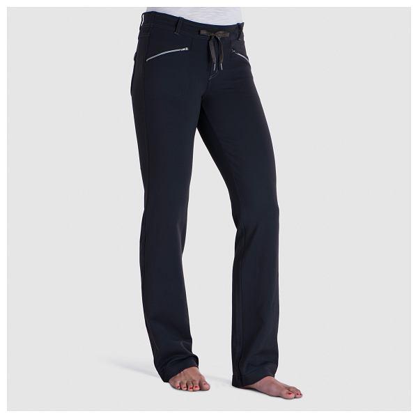 Mova Zip Pant - Women's