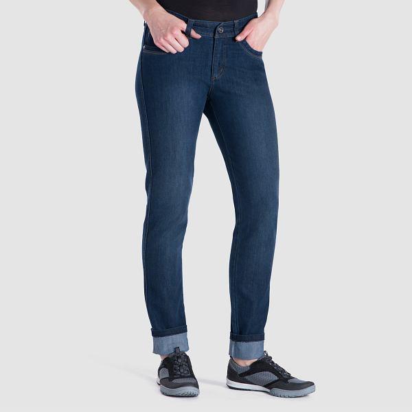 Danzr Skinny Jean - Women's
