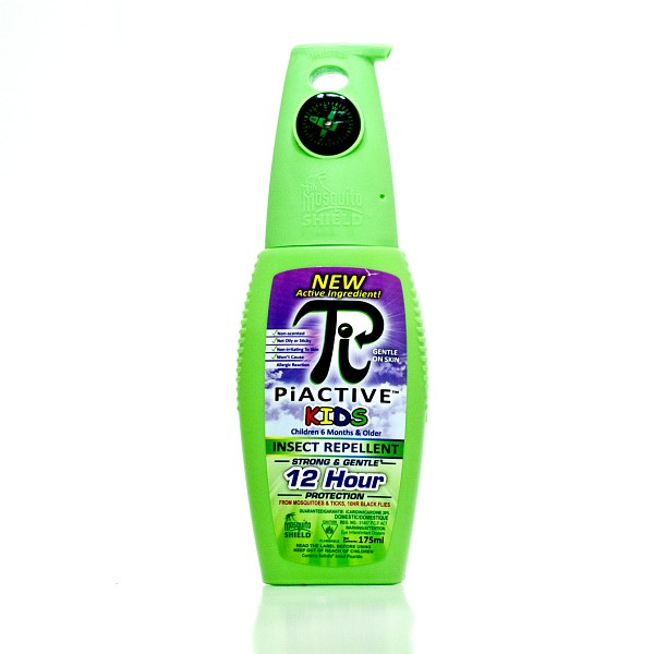 PiACTIVE Kids 175 ml