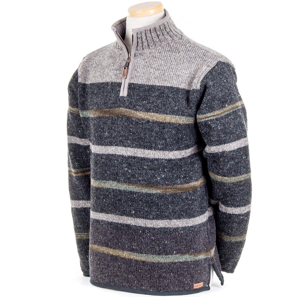 Tahoe Sweater - Men's