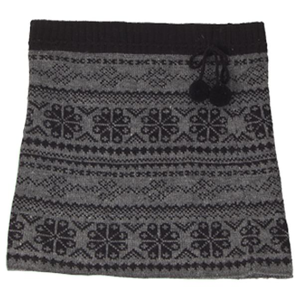 Eva Skirt - Women's