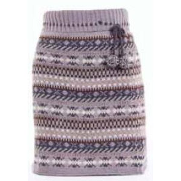 Freya Skirt - Women's