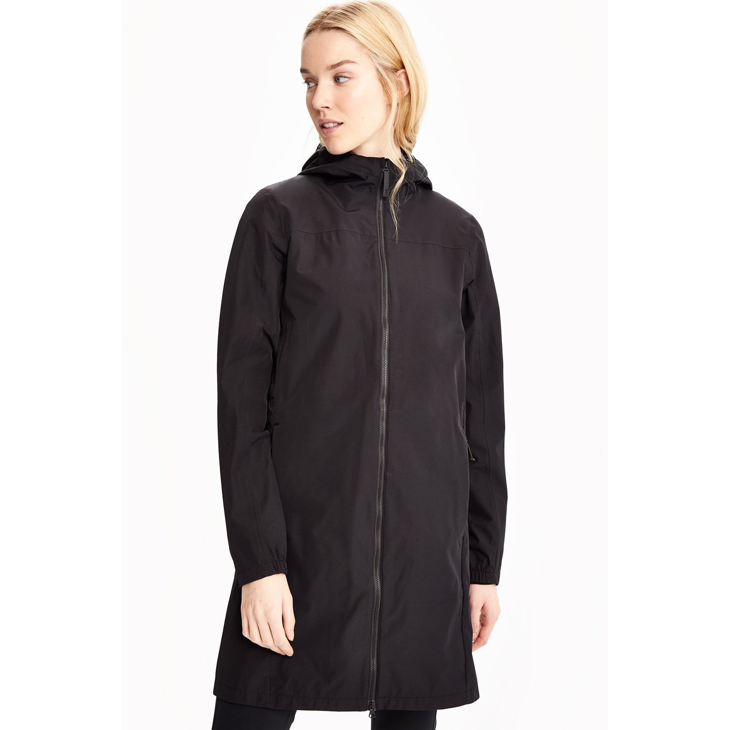 Piper Jacket - Women's