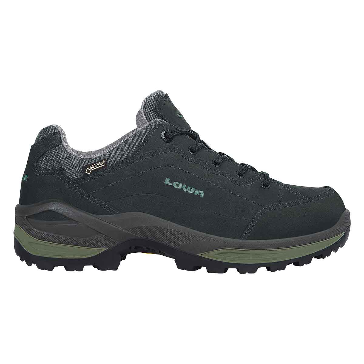 Renegade GTX Lo - Women's