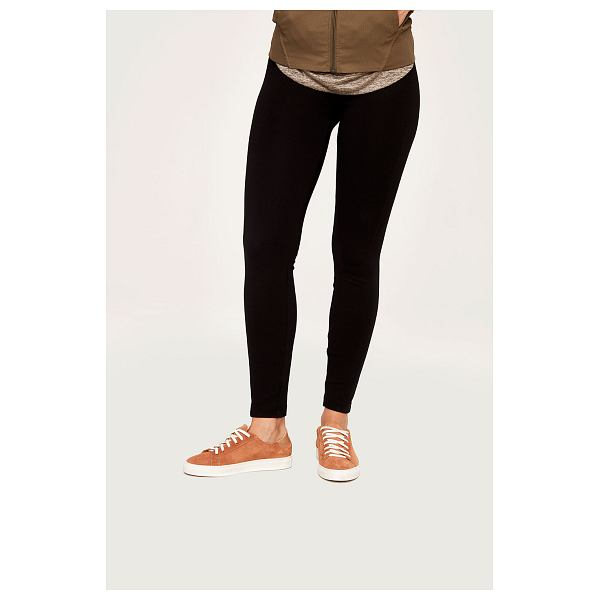 Baggage Pant - Women's