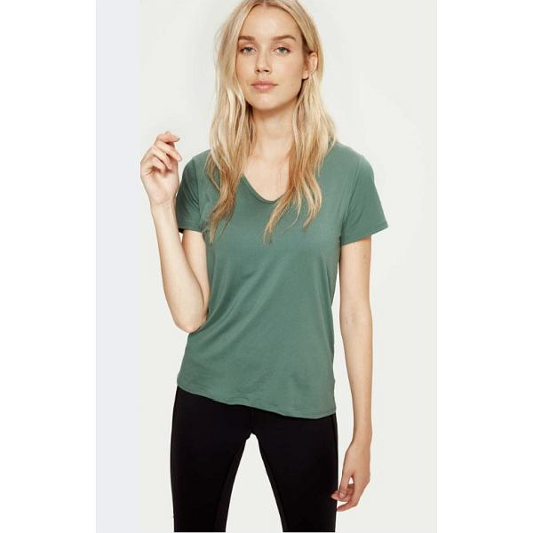 Repose Top - Women's