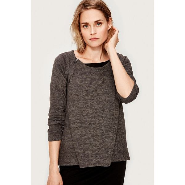 Metha Top - Women's