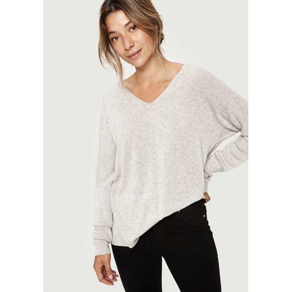 Martha Sweater - Women's