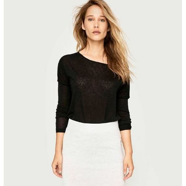 Caelie Sweater - Women's