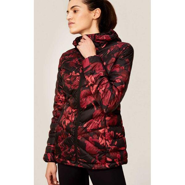 Emeline Jacket - Women's