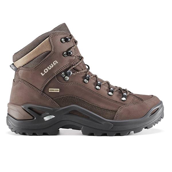Renegade GTX Mid Wide Boot - Men's