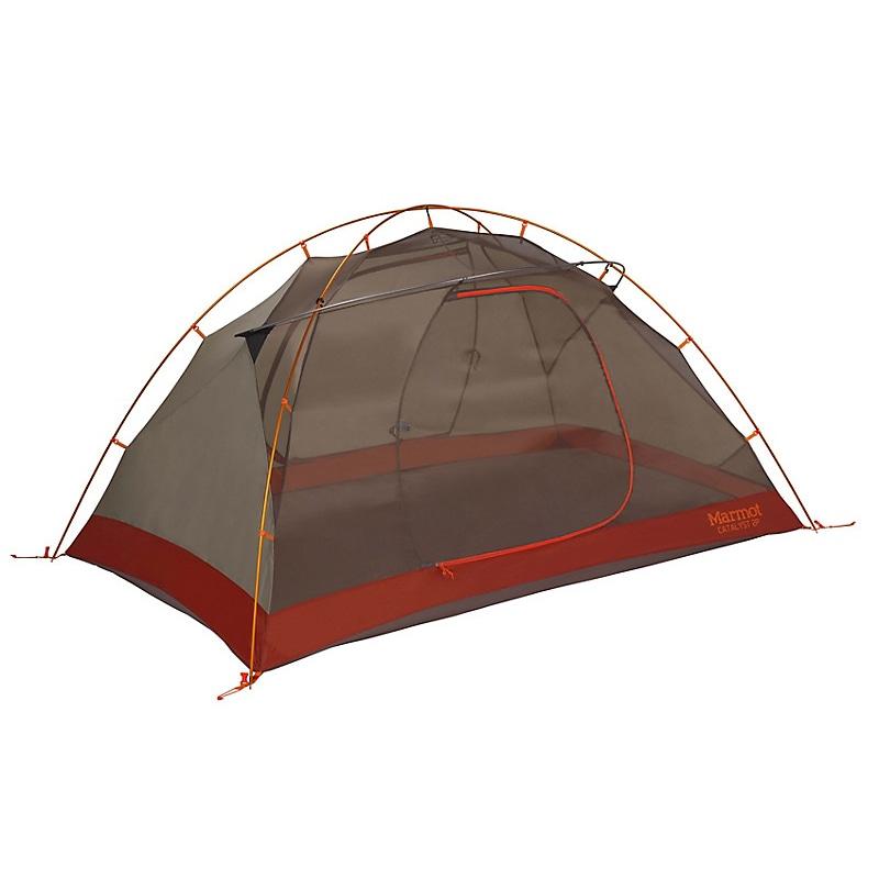 Catalyst 2P Tent