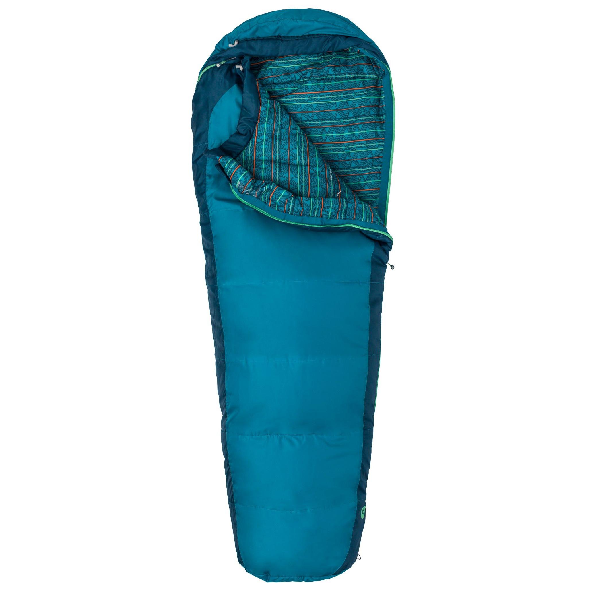 Trestles 30 Sleeping Bag - Kid's
