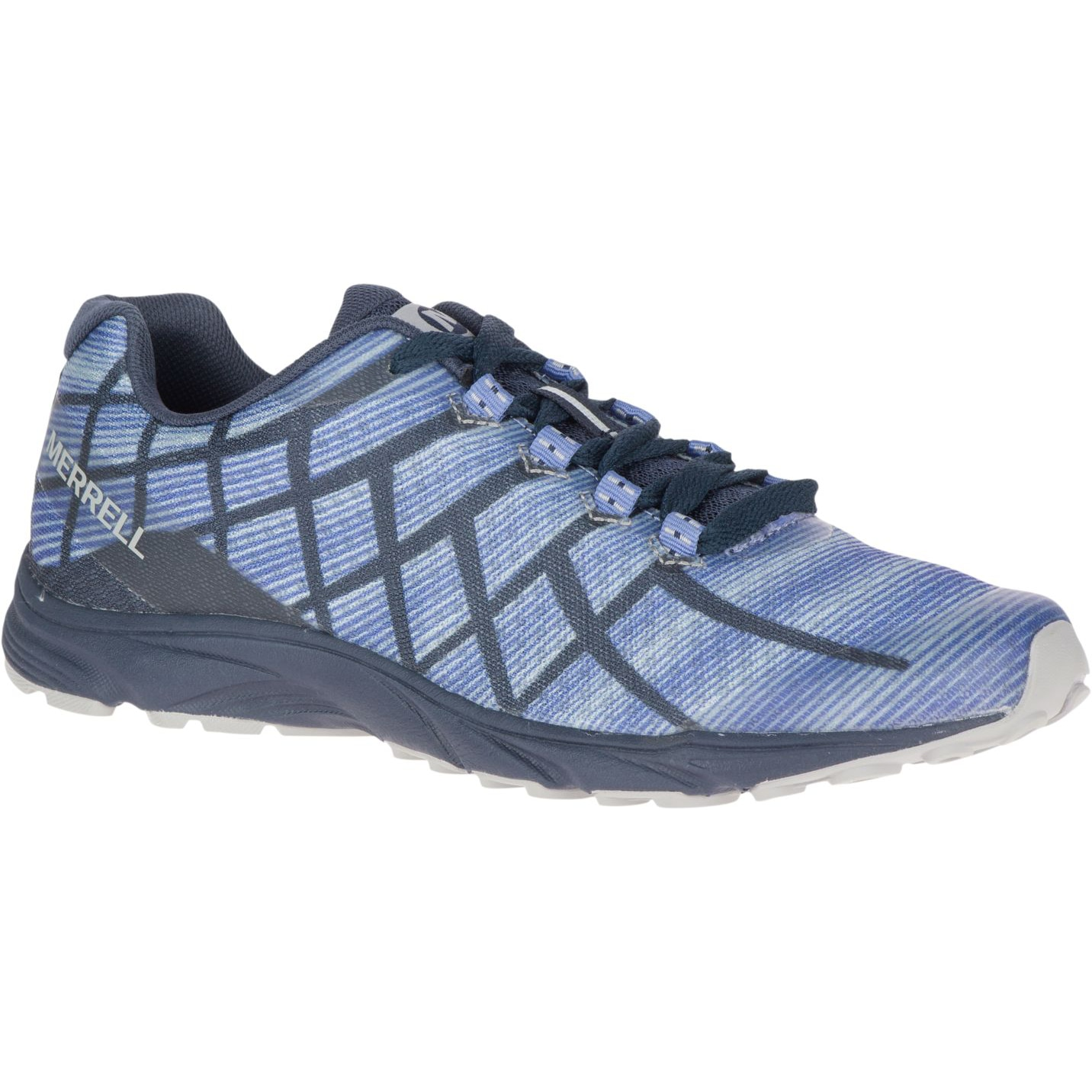 Reverb Shoe - Women's