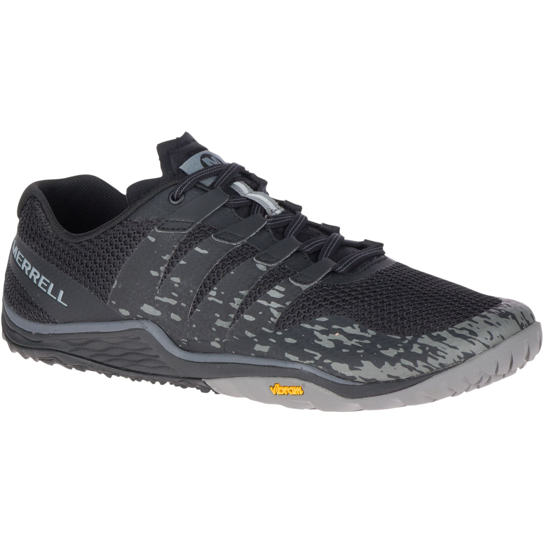 Trail Glove 5 Shoe - Men's