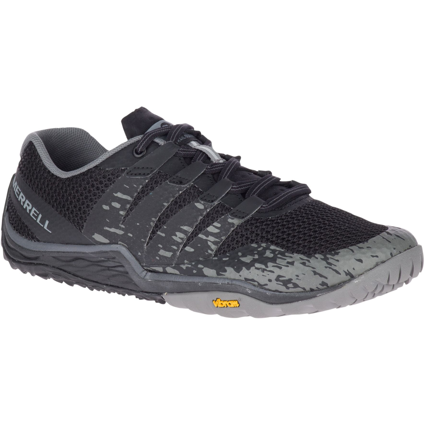 Trail Glove 5 Shoe - Women's