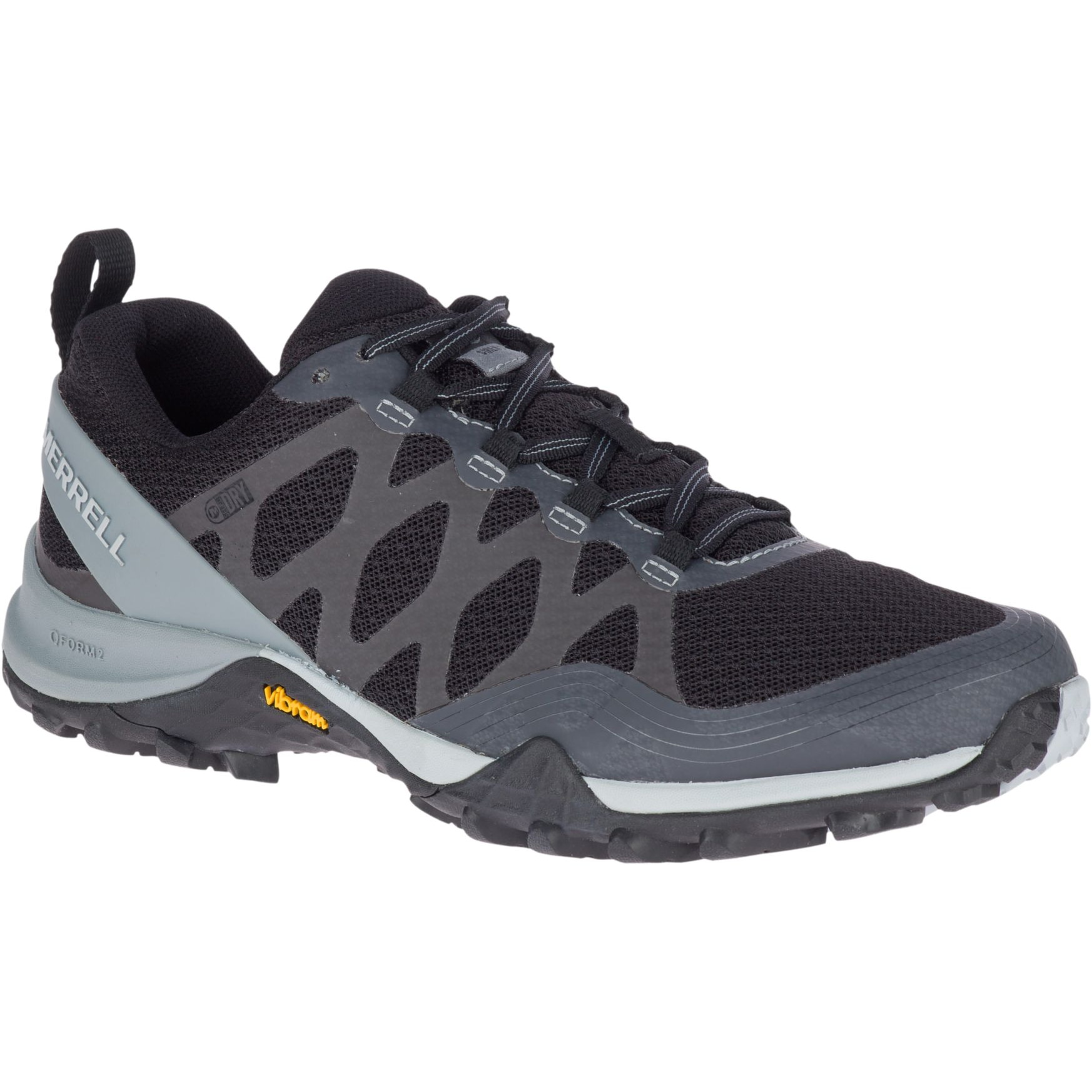 Siren 3 Waterproof Shoe - Women's