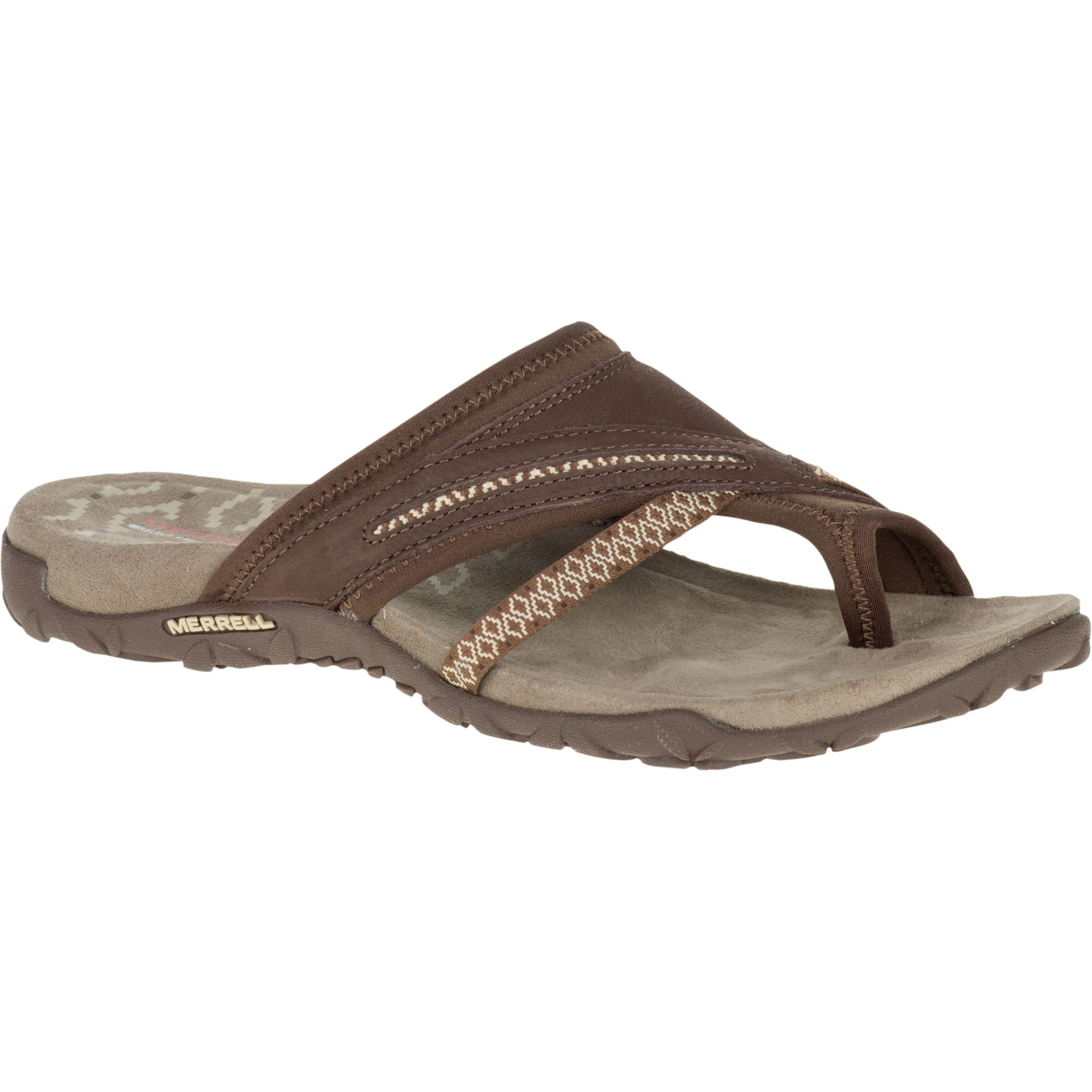 Terran Post II Sandal - Women's