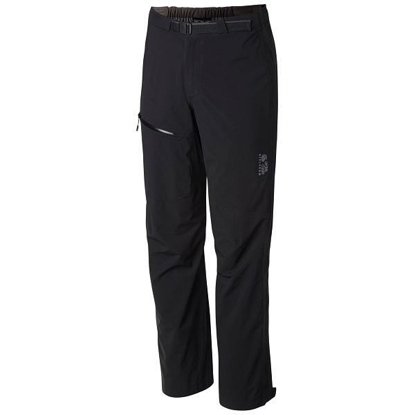 Stretch Ozonic Pant - Men's