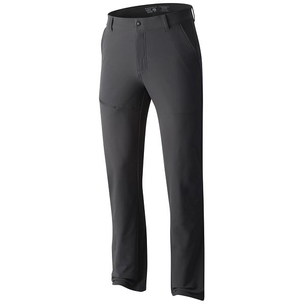 Chockstone 24/7 Pant - Men's