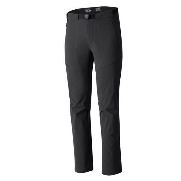 Chockstone Hike Pant - Men's
