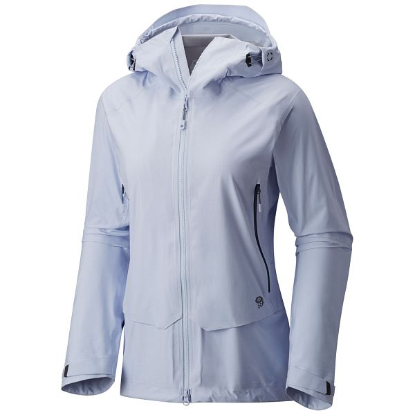Superforma Jacket - Women's