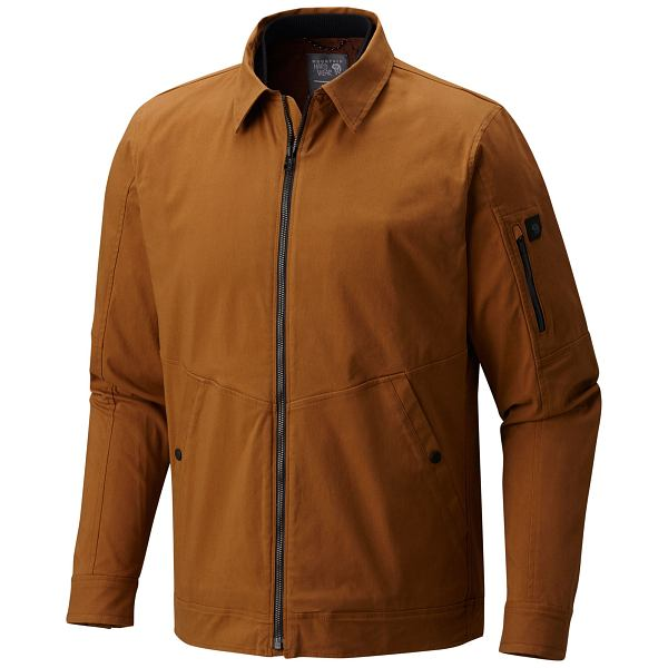 Hardwear AP Jacket - Men's