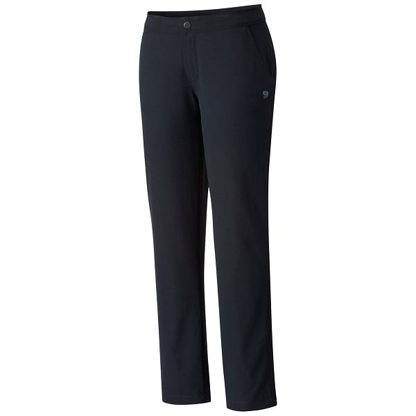 Right Bank Lined Pant - Women's