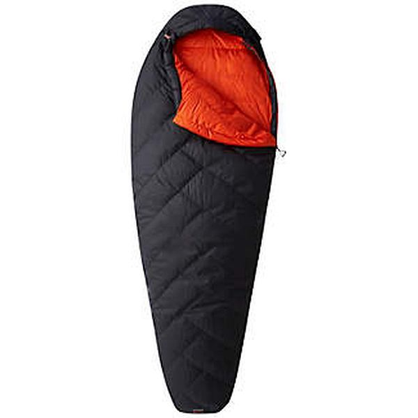 Ratio 15 Long Sleeping Bag