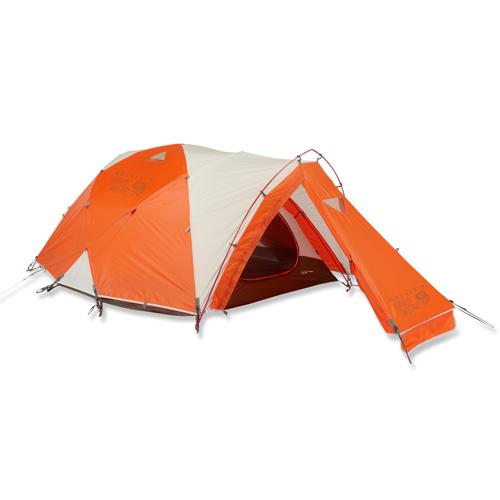 Trango 3 Person Tent