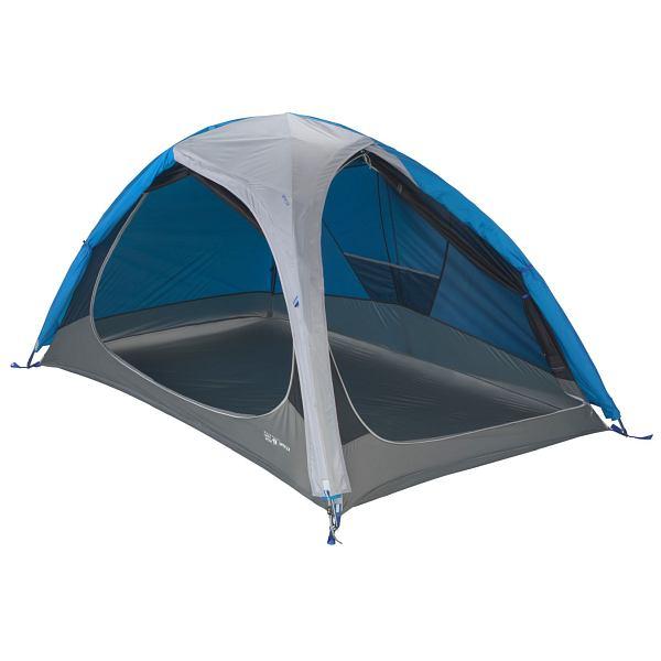 Optic 3.5 Tent