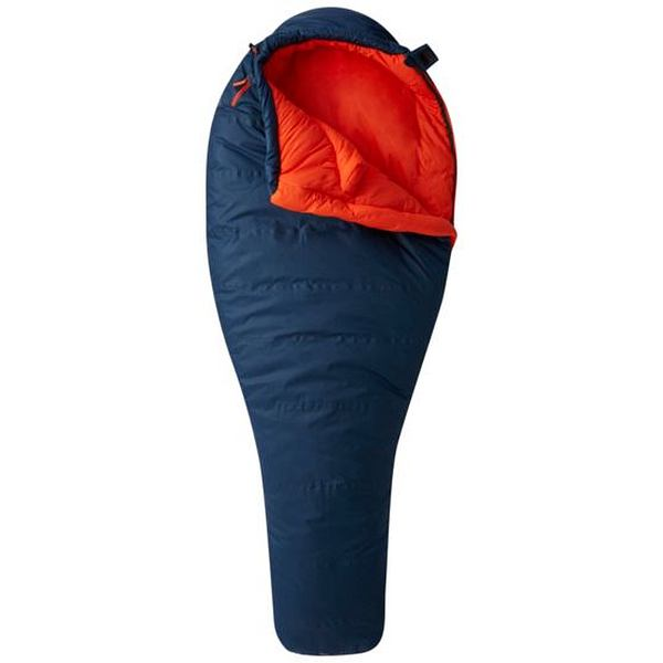 Lamina Z Torch Long Sleeping Bag