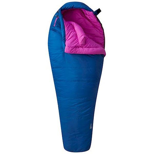 Laminina Z Torch Regular Sleeping Bag