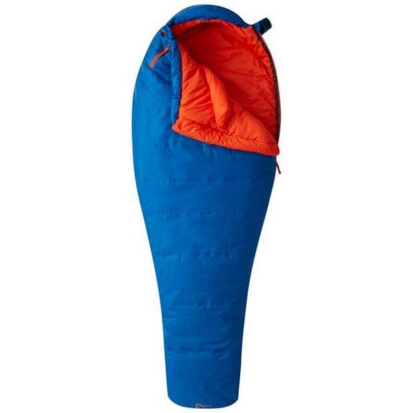 Lamina Z Flame Long Sleeping Bag