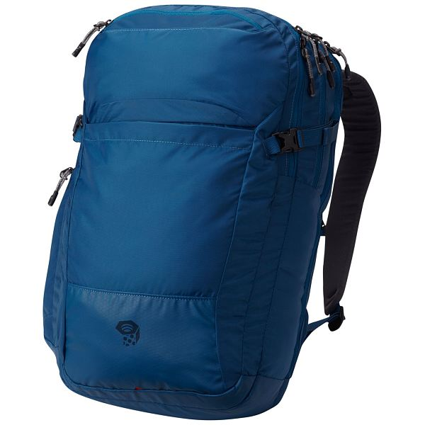 Frequent Flyer 30L Daypack