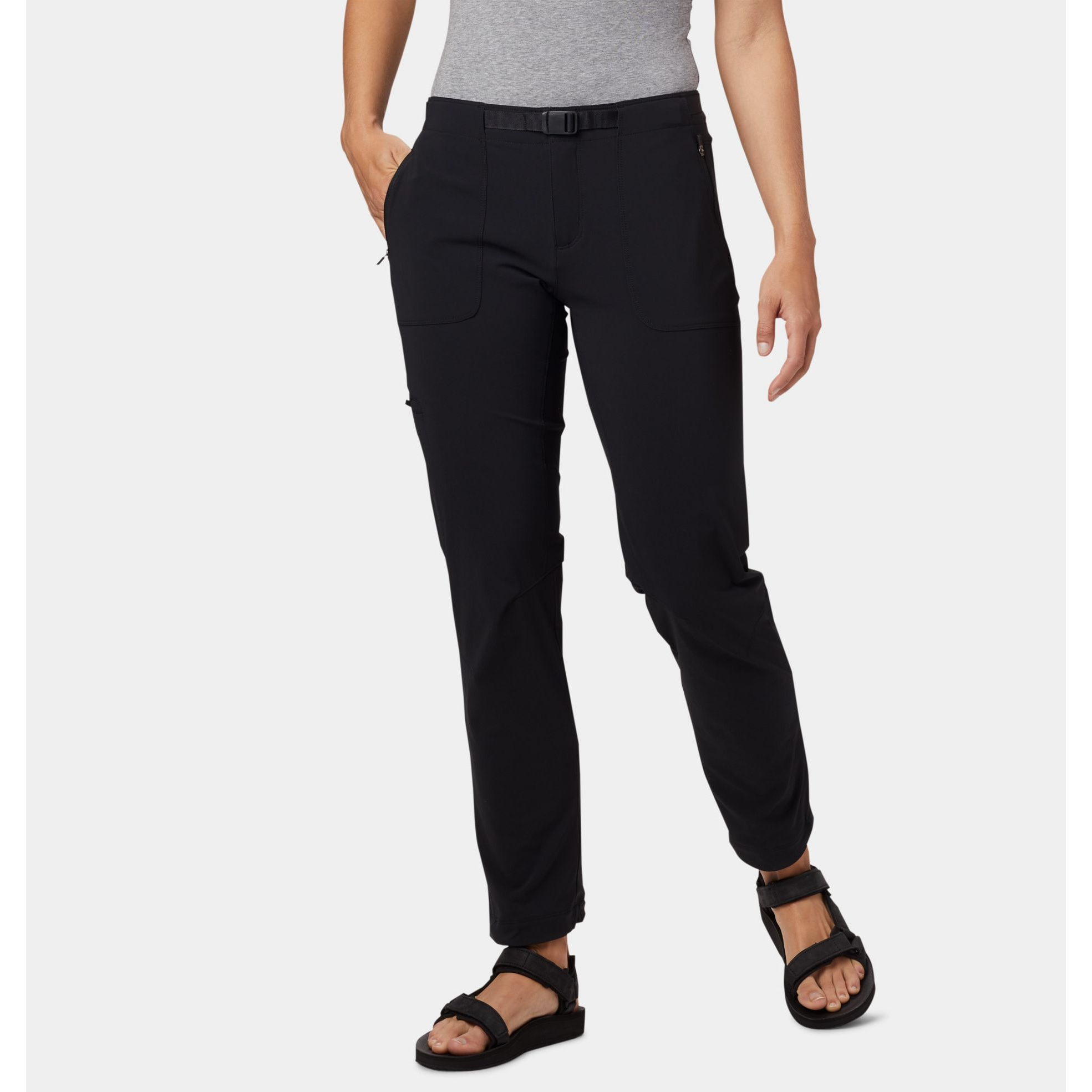 Chockstone Hike Pant - Women's