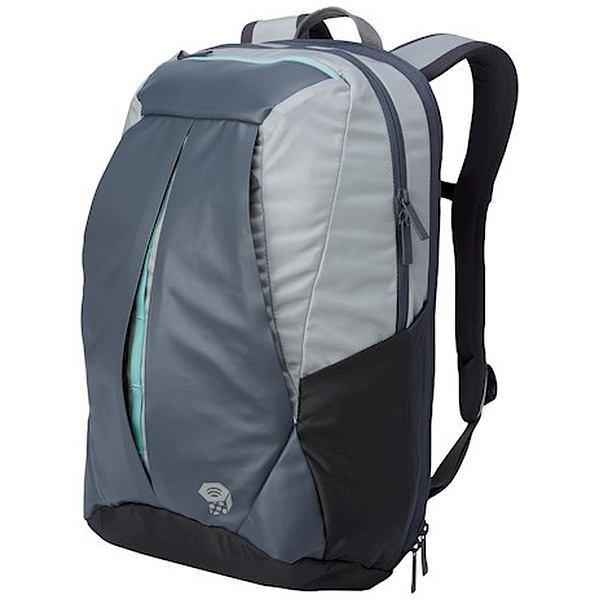 Folsom 19 Backpack