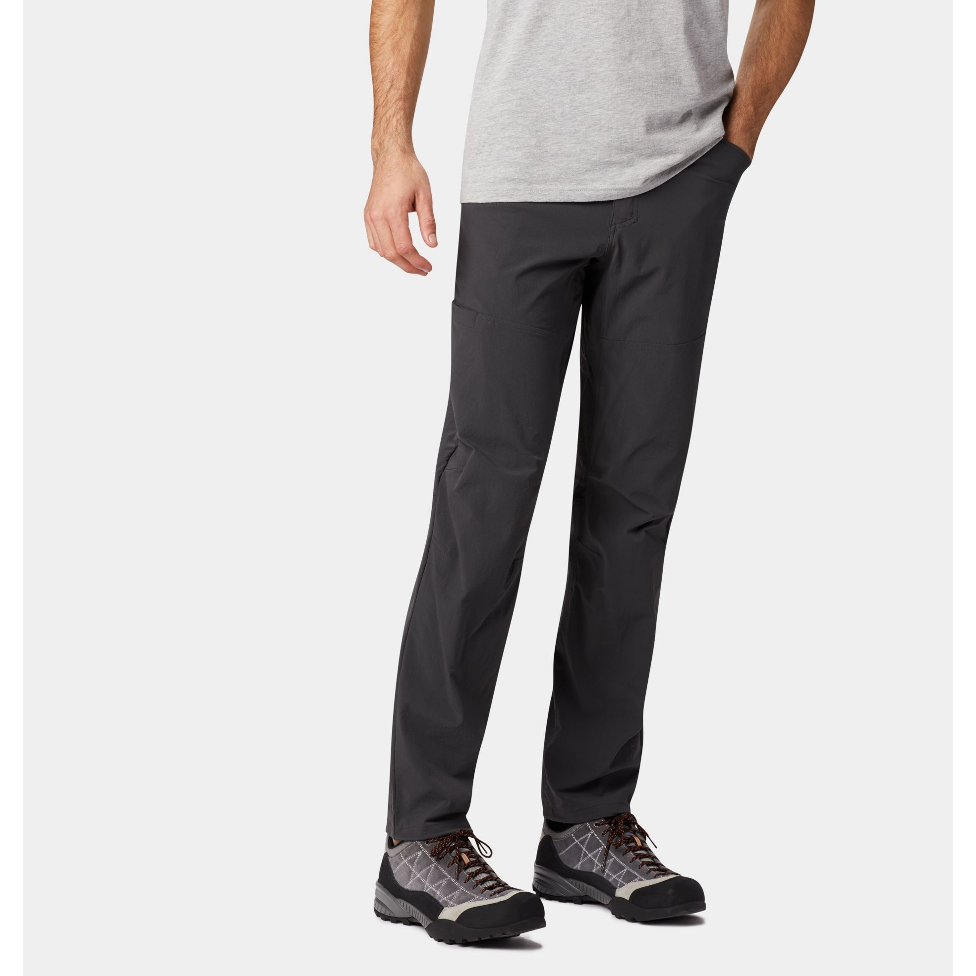 Logan Canyon Pant - Men's