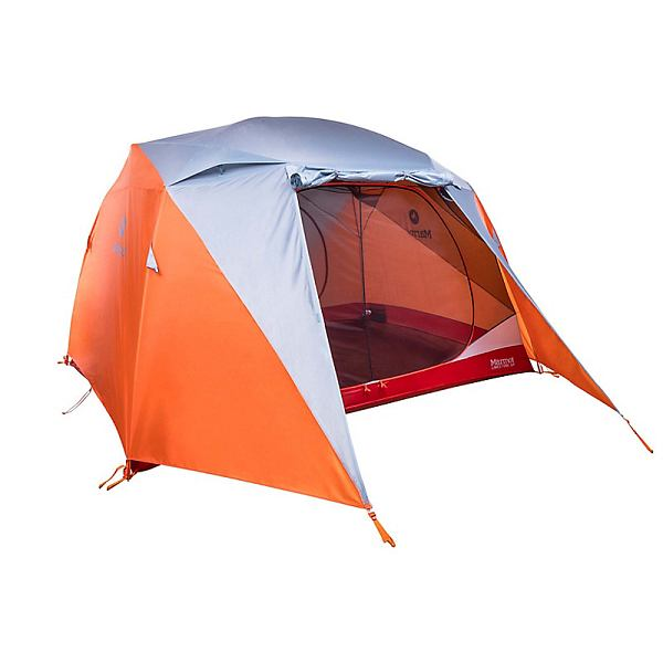 Limestone 6 Tent