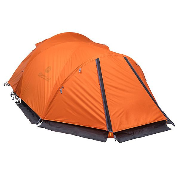 Thor 3P Tent