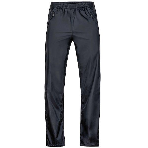 PreCip Full-Zip Pant  Regular - Men's