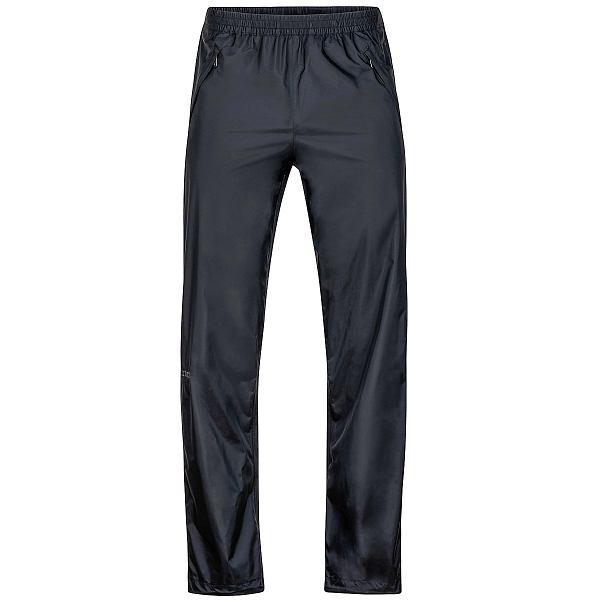 PreCip Full-Zip Pant Short - Men's