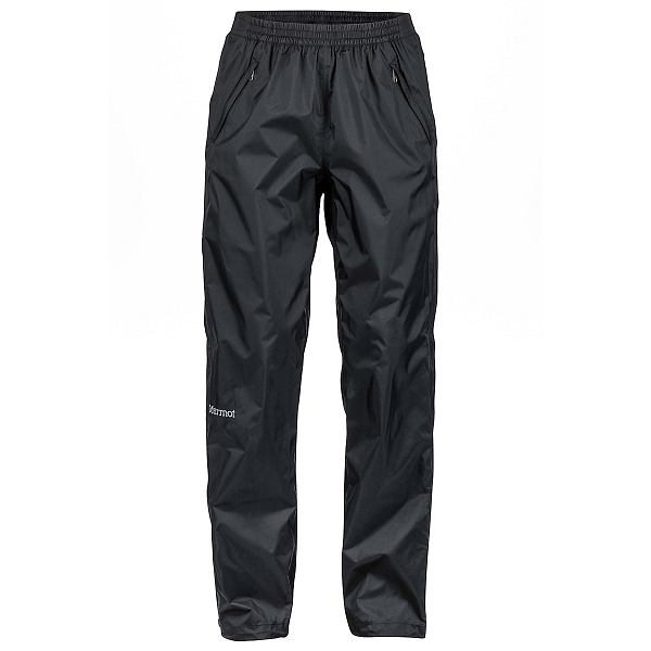 PreCip Full-Zip Pant Short - Women's