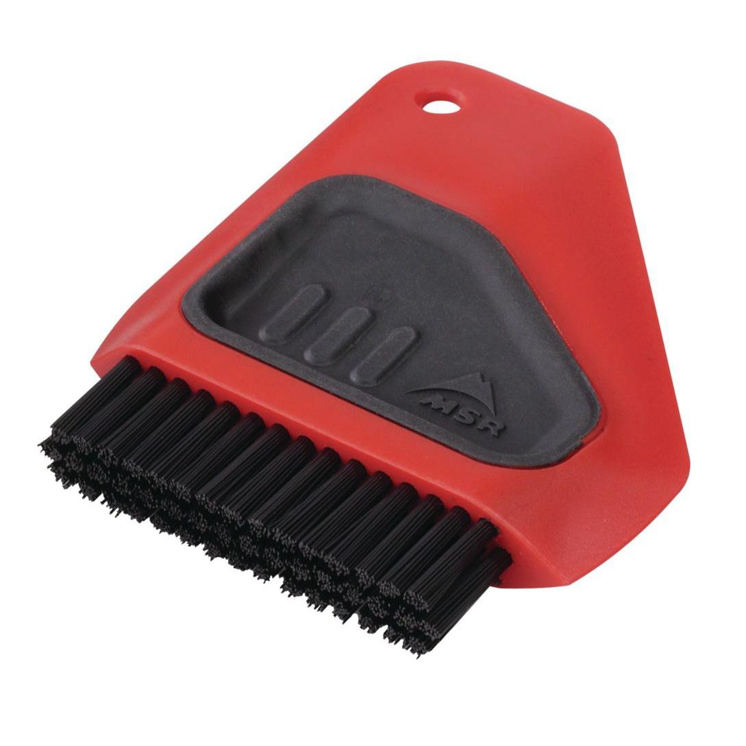 Alpine Dish Brush