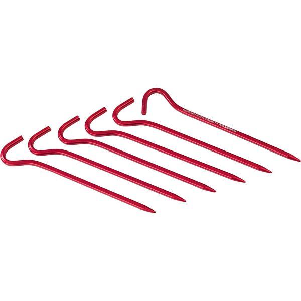 Hook Stake Kit