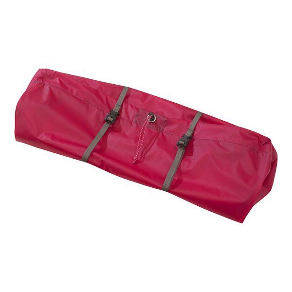 Tent Compression Bag