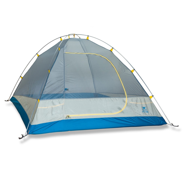Bear Creek 3 Person Tent