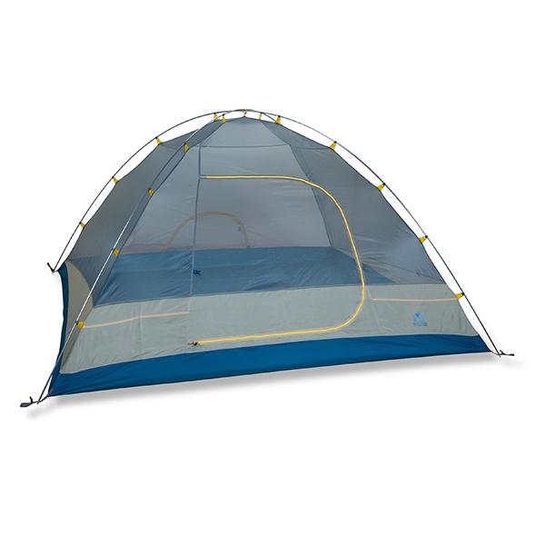 Bear Creek 4 Person Tent