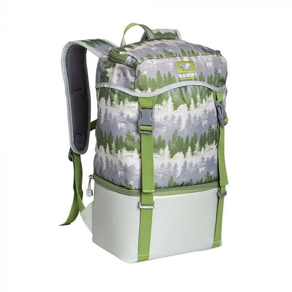 Frostbite Cooler Backpack High