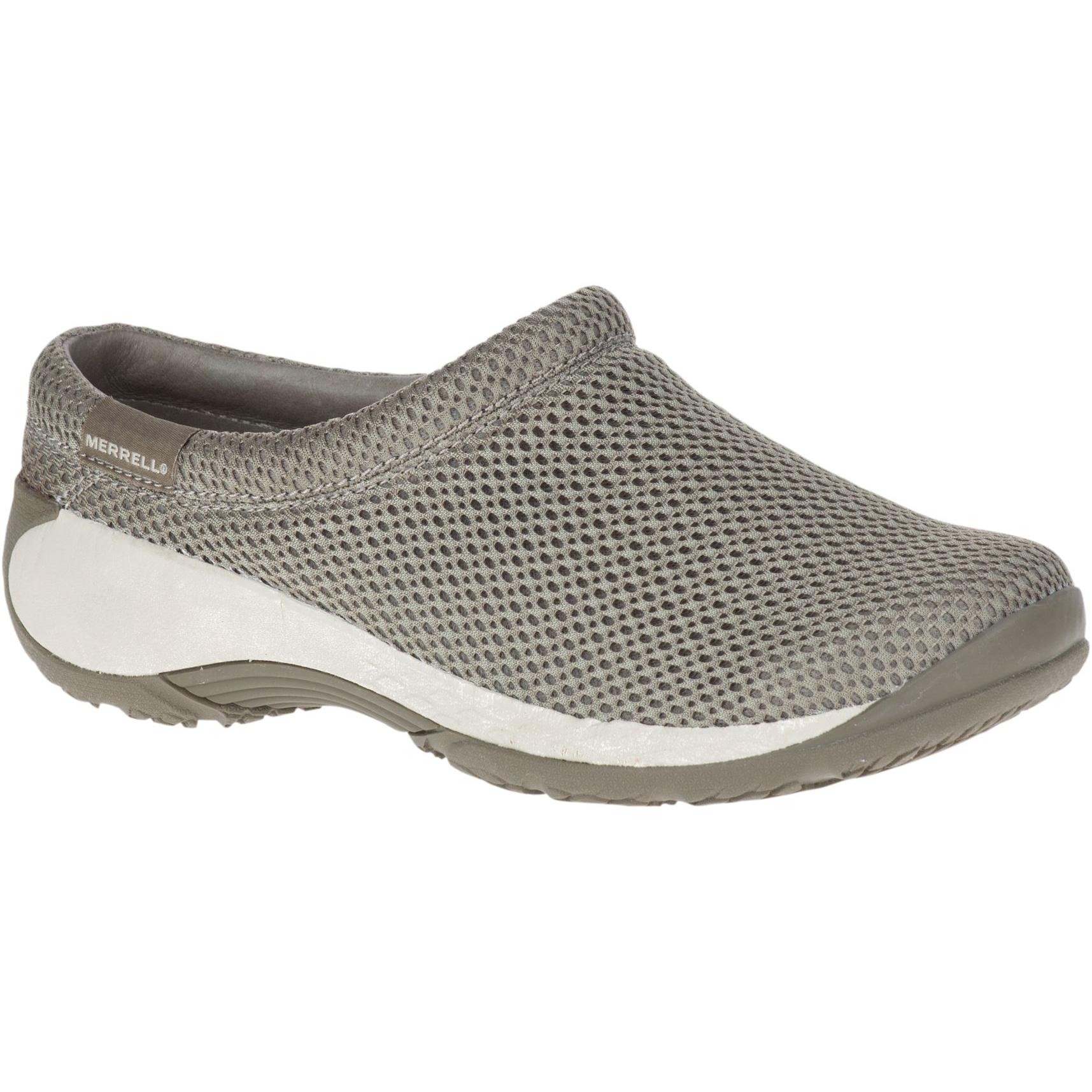 Encore Q2 Breeze Shoe - Women's